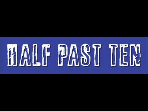 Half Past 10 - The Youth and their Future
