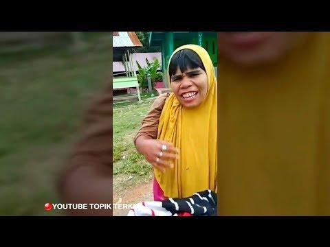 Kompilasi Video Lucu Mariance Aceh | Asli Bikin Ngakak