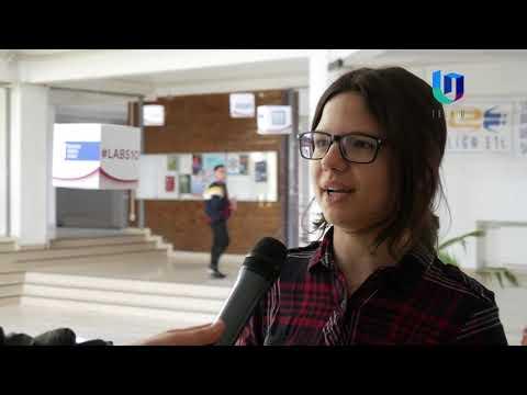 TeleU: RoboTEC 2019, gata de start