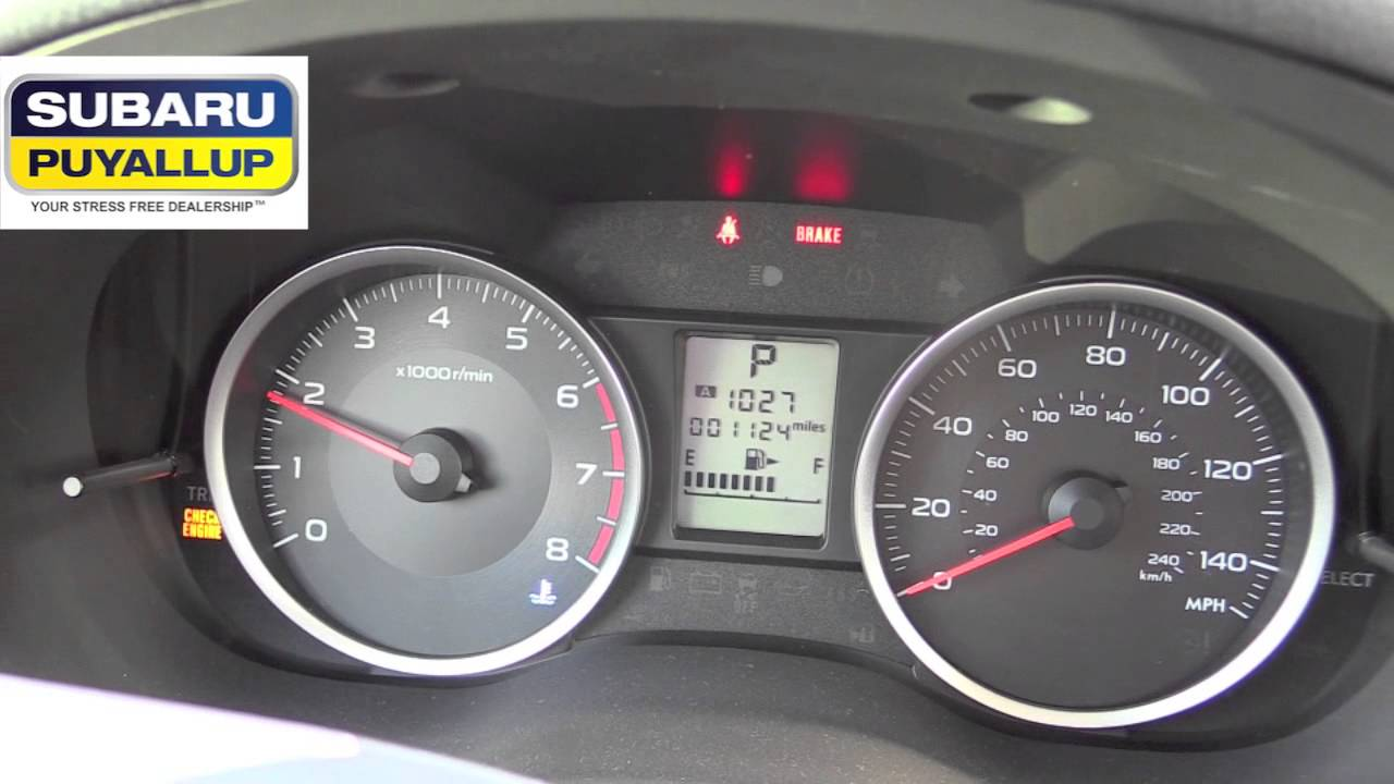 what does a flashing check engine light mean subaru shelly lighting. Black Bedroom Furniture Sets. Home Design Ideas