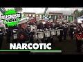 Narcotic LIVE HD Liquido Cover Iserlohner Stadtmusikanten Schützenfest Deilinghofen 2017 mp3