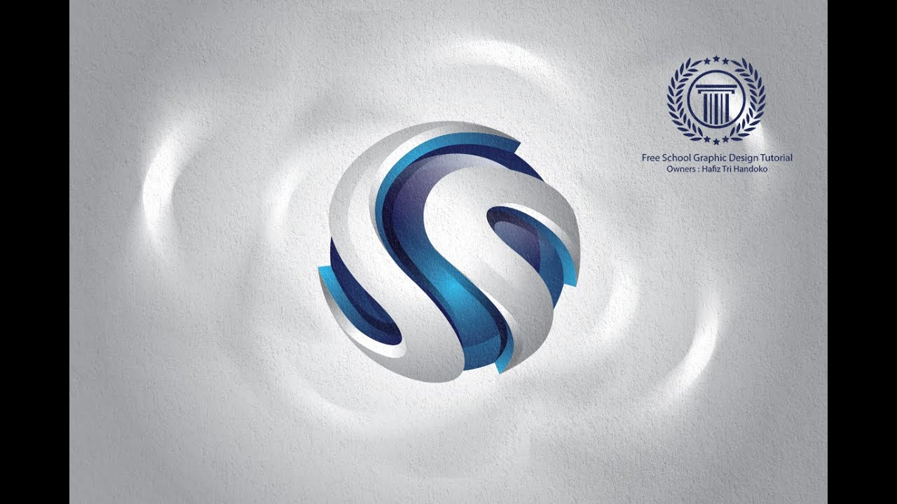 professional logo design how to make logo on pixellab