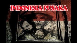 Indonesia Pusaka - Marjinal Dan Paduan Suara Ibu2 Sebud