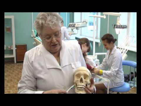 Колледжи по направлению Медицина в Санкт-Петербурге — Учё