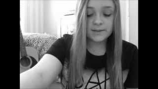 The A Team - Emily Shephard. mp3