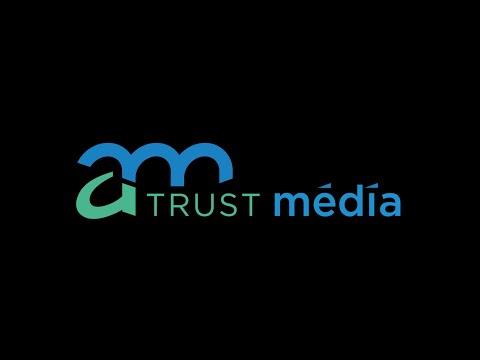 Découvrez l'agence digitale AM TRUST MEDIA