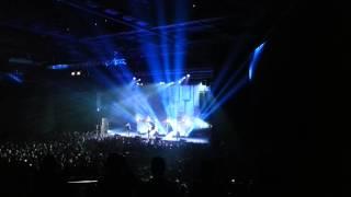 Download lagu Concert IAM du 08/02/2014 à Orléans : Nés sous la même étoile + Notre dame veille