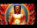 Most Beautiful and Richest Buddhist Temple in Singapore of Asia