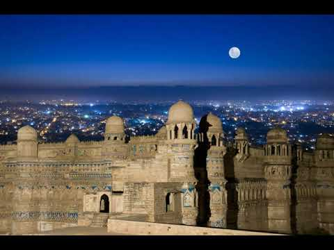 Gwalior | Wikipedia audio article