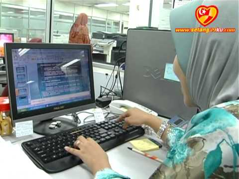 Lantik Najib : Umno-BN Selangor Sudah Tidak Bermaya