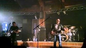 Neutraali 13  2012 live !