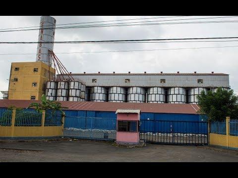 Pocos programas del Gobierno cumplen su objetivo en Nicaragua