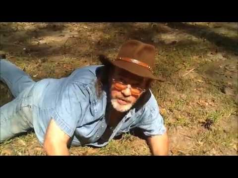 Donny Pavolini Outdoors Giveaway My First Video With Donny