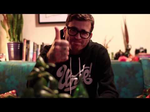 http://www.youtube.com/watch?v=iPh1WUNwIYM&feature=youtu.be