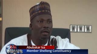 attorney general appears before adamawa state house of assembly over e payment saga