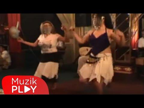 Bir Hos Bir Hos Bakar (Ankarali Namik).mp4