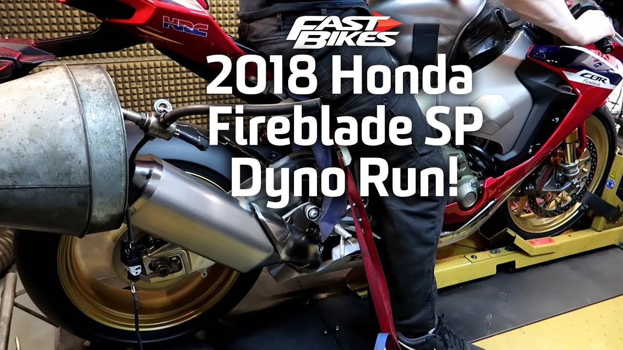 2017 CBR 1000RR Pinging - CBR Forum - Enthusiast forums for Honda