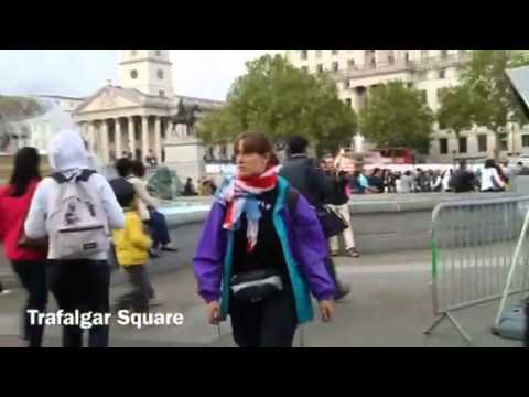Del Piero B Group 1   Lost In London