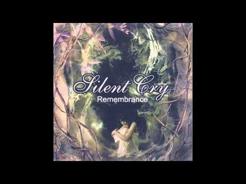 Silent Cry - Remembrance (Full album HQ)