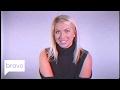 Vanderpump Rules: Stassi Schroeder's Dating Video (Season 5)   Bravo