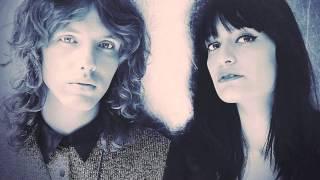 Hologram- Pale Blue Eyes (Velvet Underground cover)