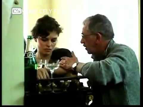 Příběh '88 Drama / Romantický / Československo, 1989, 88 min