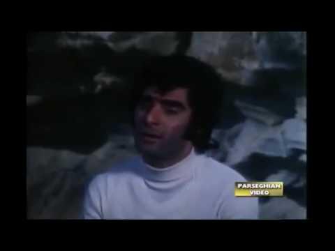 Manuel Menengichian - Heratsar Heratzir [1978 Video]