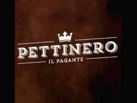 pettinero
