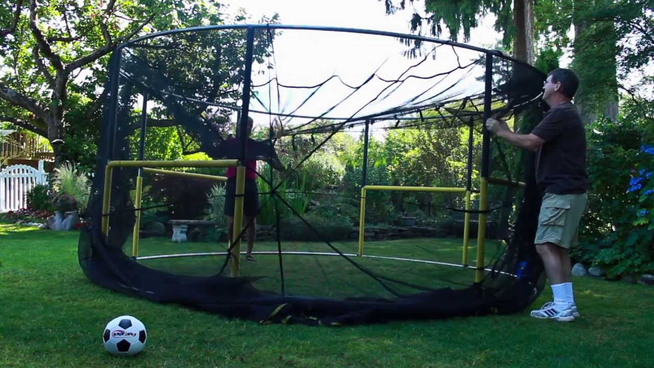 ordinary backyard sport part 9 sports courts home decorating
