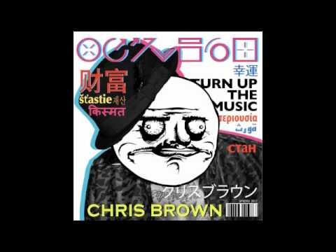 Karaoke Mode for YouTube™ | Richard Stanton