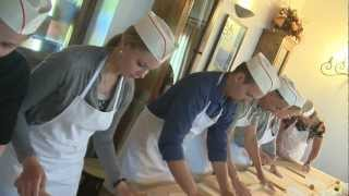 COOKING CLASS.2.mov