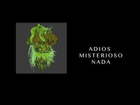 Astrónomo Sr. Loto (2008) - [Full Album]