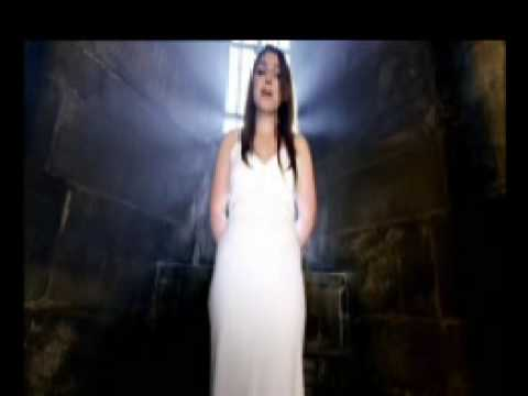 All Angels - Nothing Compares To You mp3