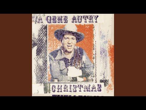 Here Comes Santa Claus (Down Santa Claus Lane) (78rpm Version)