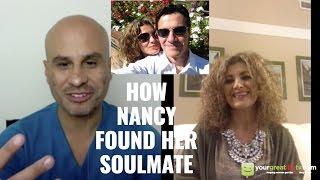 How Nancy Found Love - A Case Study
