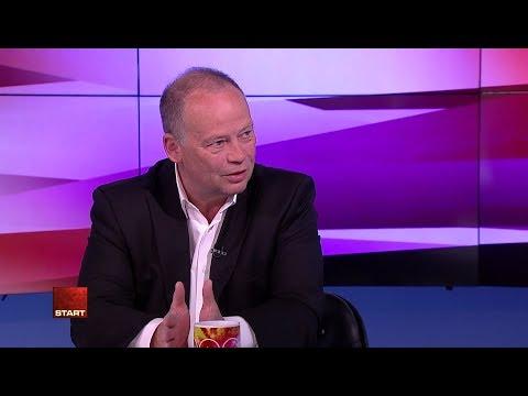 """""""Ennek sajnos eljött az ideje"""" – Szanyi az MSZP felszámolásáról"""