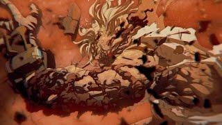 Kill Strain | Mutants, The Strain & You! | PS4