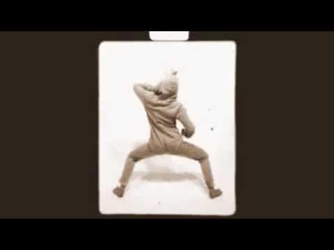 Miley Cyrus Twerking Video