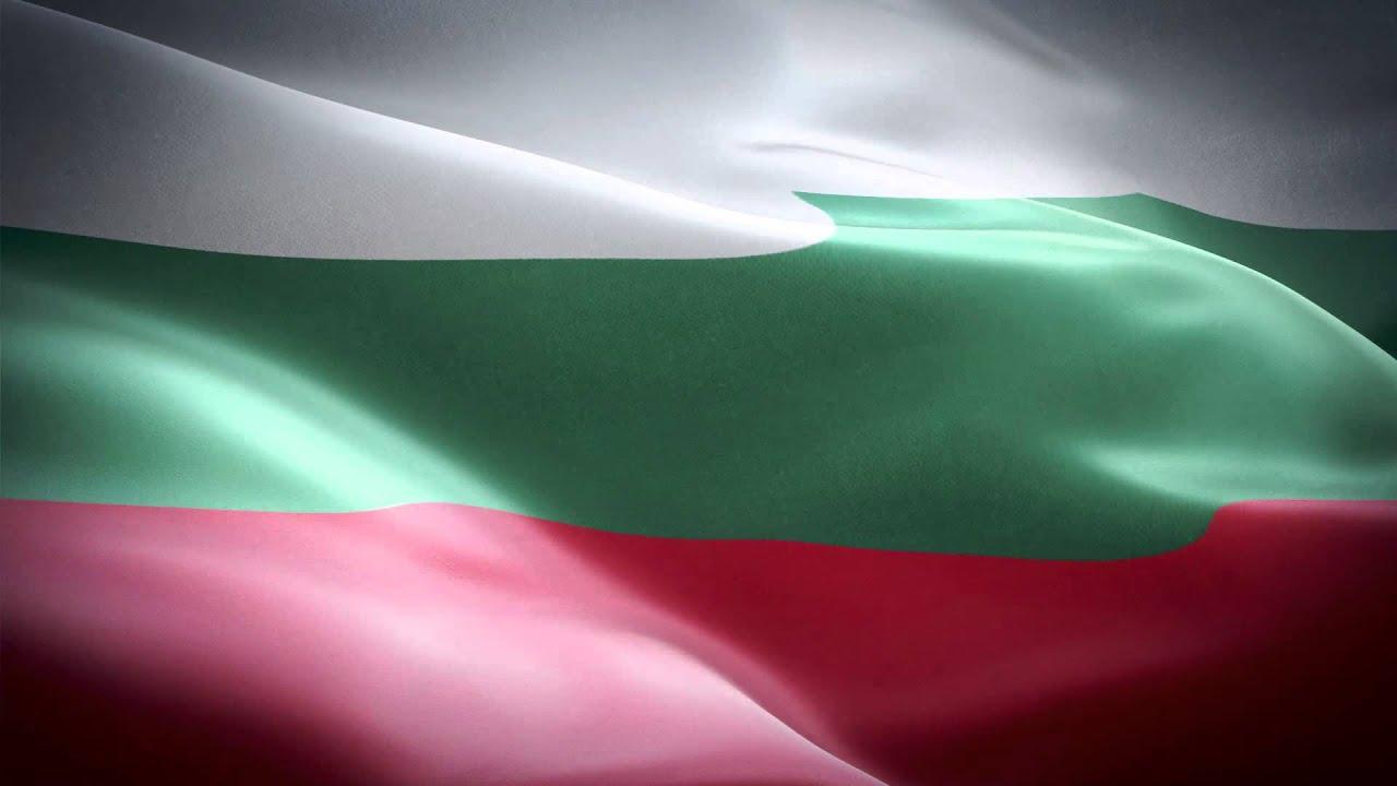 них флаг болгарии картинка крупные нежно