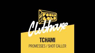 Download lagu Tchami Promesses feat Kaleem Taylor MP3