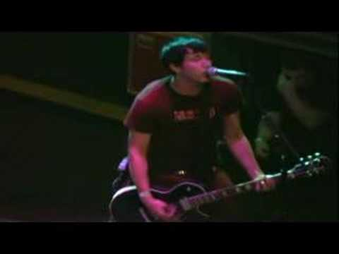 mest  - yesterday live