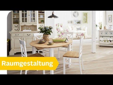 Dos & Don'ts der Raumgestaltung: Tipps von Guido Maria Kretschmer | Roombeez – powered by OTTO