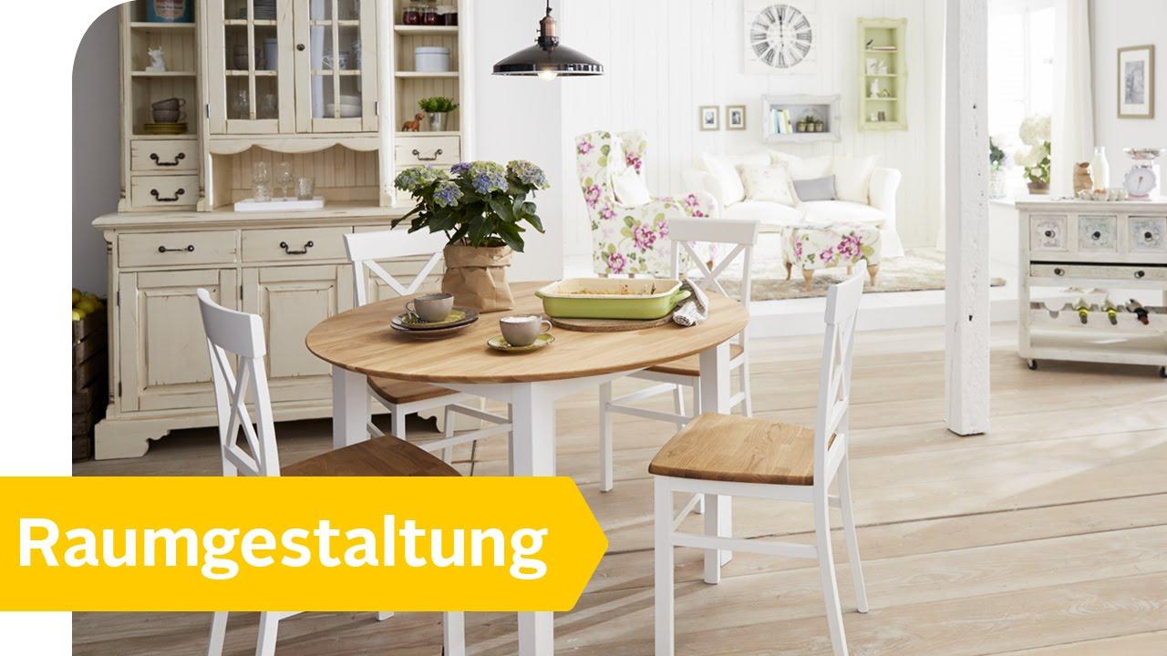 Dos U0026 Donu0027ts Der Raumgestaltung: Tipps Von Guido Maria Kretschmer |  Roombeez U2013 Powered By OTTO