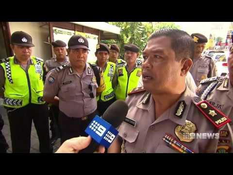 Travel Warning | 9 News Perth