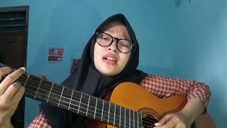 Download Fiersa Besari - Melangkah Tanpamu (Cover) Mp3