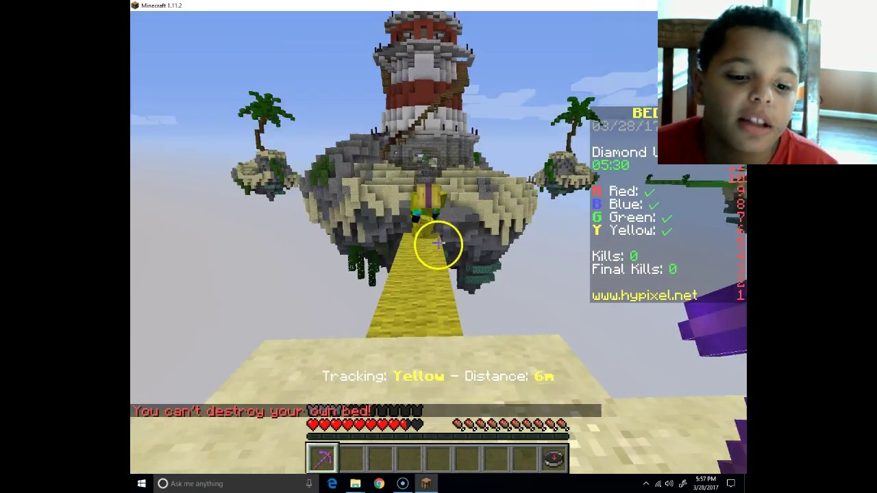 How to zoom in minecraft 1112 optifine youtube how to zoom in minecraft 1112 optifine ccuart Gallery