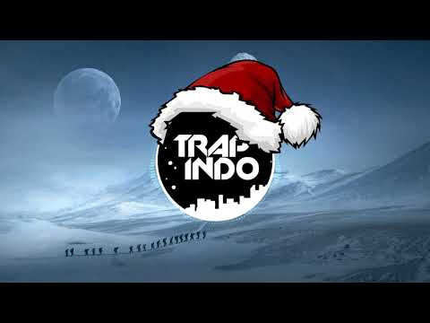 B3RROR - Gamazi | Merry Christmas | Indo Music