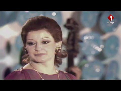 E7donoul Ayam - Warda 🌹  مطربة الأجيال وردة - احضنوا الأيام - حفل كامل