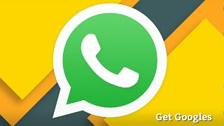 WhatsApp Tips: How to Send Messages to Multiple Contacts | Android Marshmallow, Lollipop