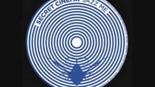 Secret Cinema - Shake Ur Tech-Ass || Cocoon Recordings - 2009